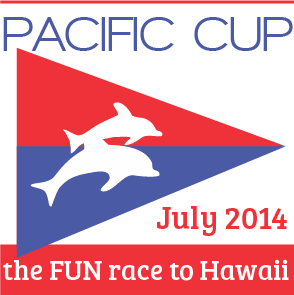 2014 Pacific Cup