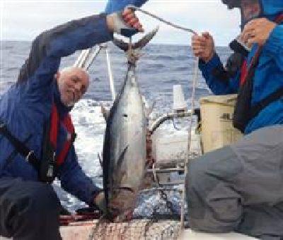 Tuna (WinCE).jpg